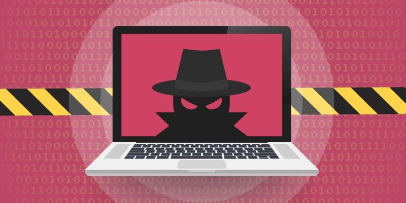 ¿Los spywares son legales?