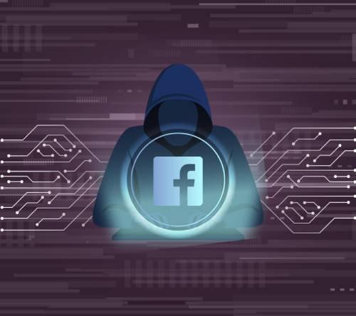 le meilleur moyen de pirater Facebook